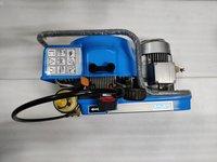 BAUER Junior 2 Breathing AIr Compressor