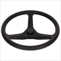 Steering Wheel For Tractor