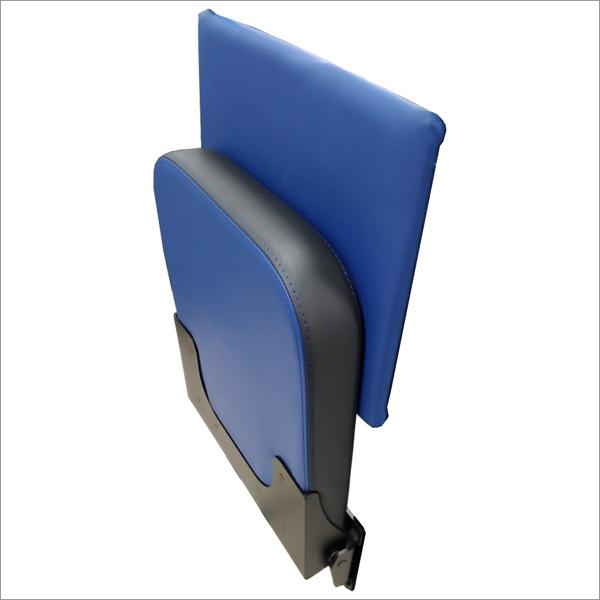 C341 Foldable Seat