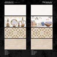 Wall Tile Low Price