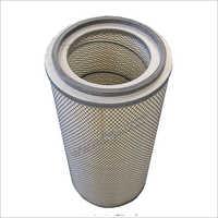 Primary Air Intake Filters