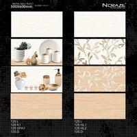 Ceramic Glazed Tile For Kitchen