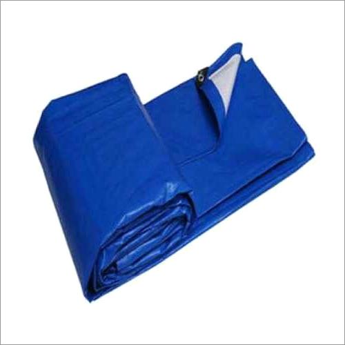 Rectangular PVC Tarpaulin Sheet