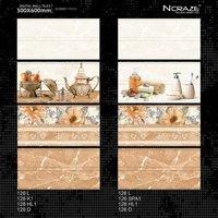 New Design Ceramic Wall Tile
