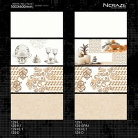 Wall Designs Ceramic Tile