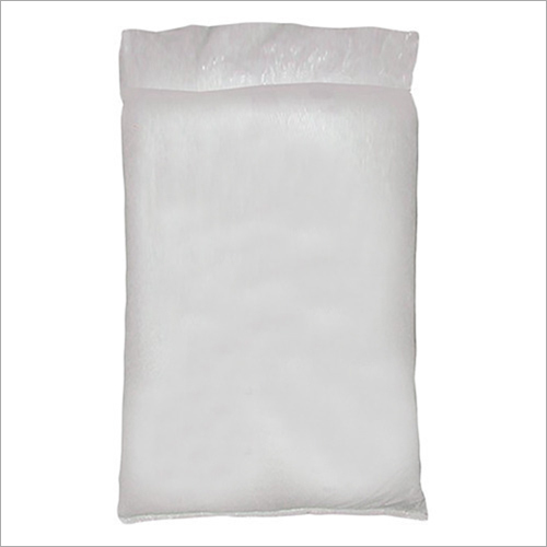 PP and HDPE Rice Bag