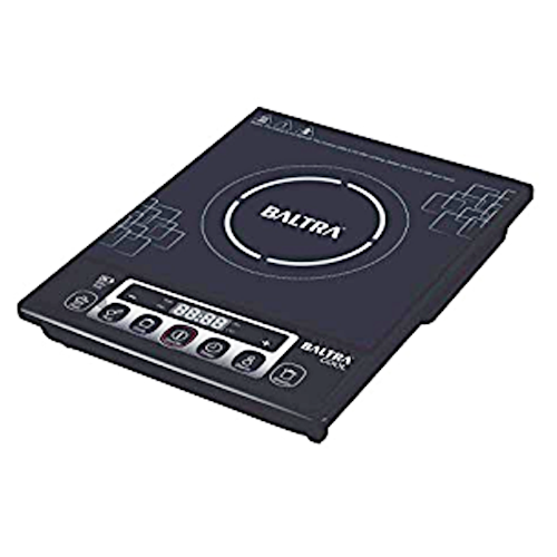 Baltra Induction Cooker