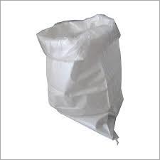 PP Flour Bag