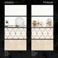 Ceramic-vitrified Tiles For Home Use