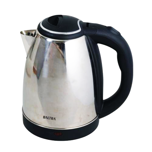 Baltra Electric Cordless Kettle