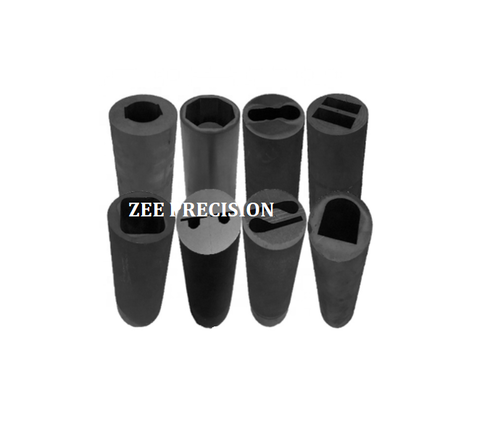 Carbon Graphite Products