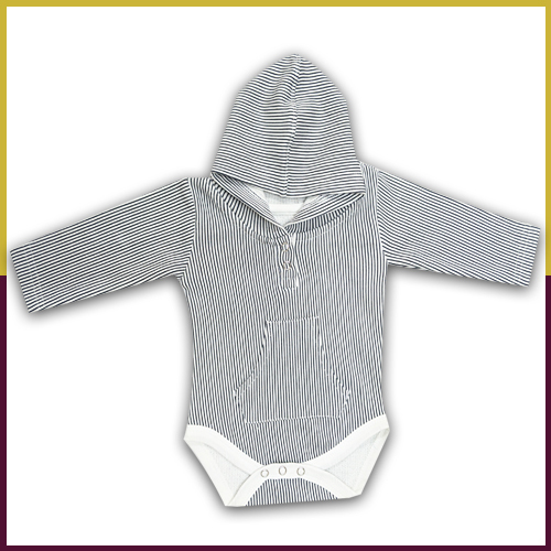 Sumix Skw 2040  Baby Girls Romper Suit