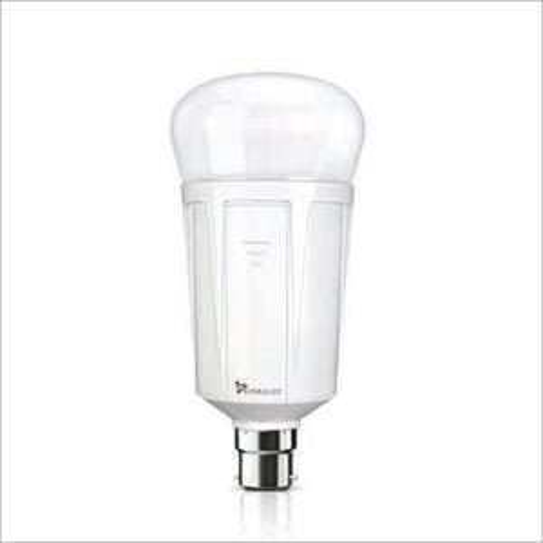 LED Detachable Emergency Bulb