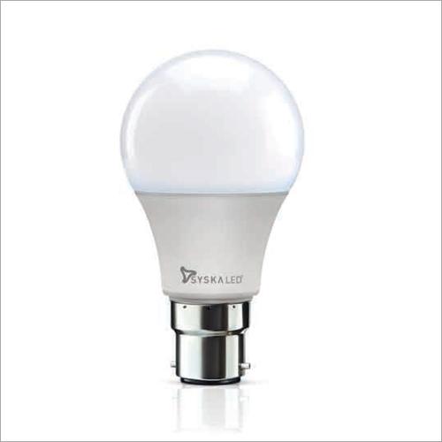 LED Bactiglow Bulb