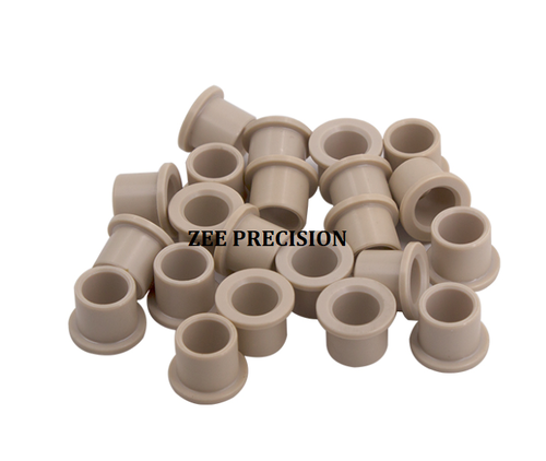 Graphalloy Bushings