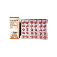 Ayurvedic Medicine For Hair Alopect Tablet