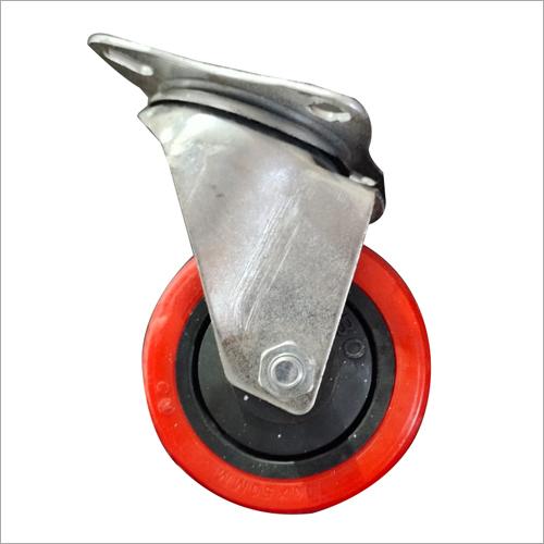 Industrial  Grade Castor Wheel