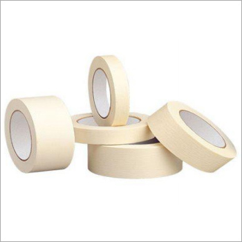 Maskers- Self Adhesive Tapes