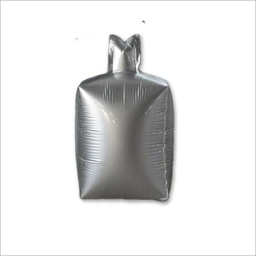 Aluminum Foil Based Neck Shape Liner