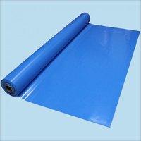 PVC Liner