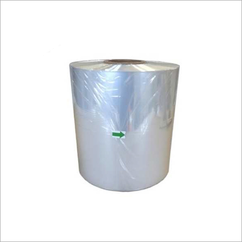 Permanent Antistatic Liner And Bags