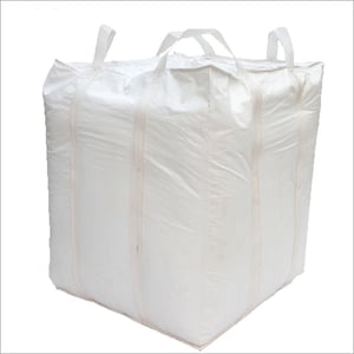 Industrial Jumbo Bags
