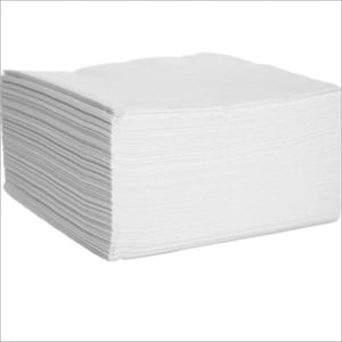 30 cm White Tissue Paper