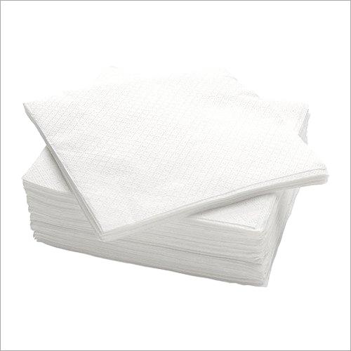Premium Tissue Paper Napkin