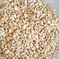 Piece Cashew Nuts