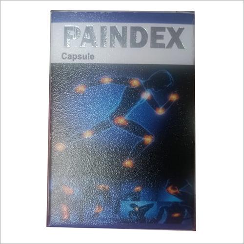 Paindex Capsule