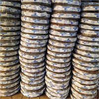 Himachal Galvanized Steel Binding Wire