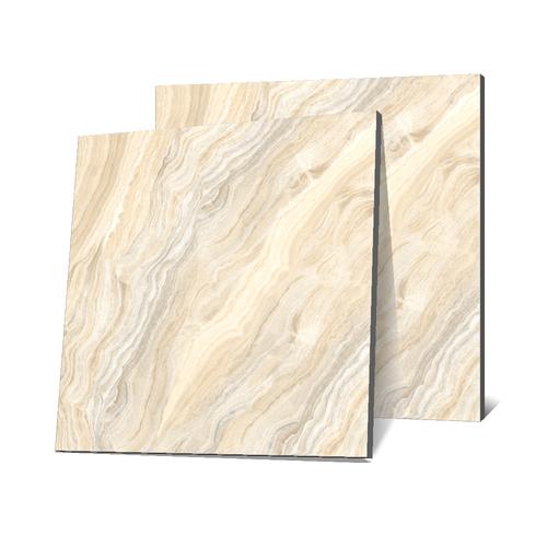 Cheapest Price 800x800mm Porcelain Tiles