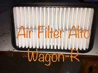 Air Filter Alto