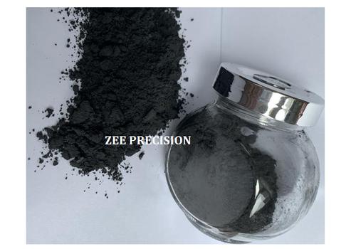 Carbon Graphite Material