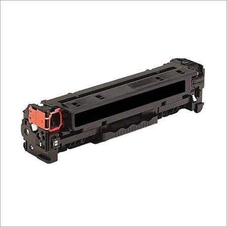 SAGA1 312A CF380A Cartridges