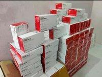 SD Biosensor Rapid Antigen Red  Covid 19