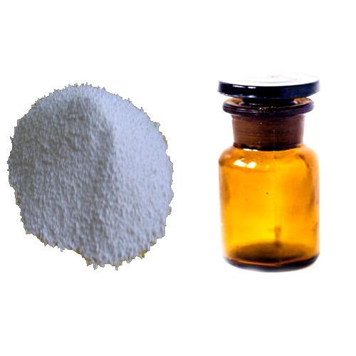 Sodium Aluminate Liquid