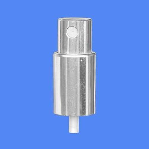 Perfume Sprayer Crimp Pump