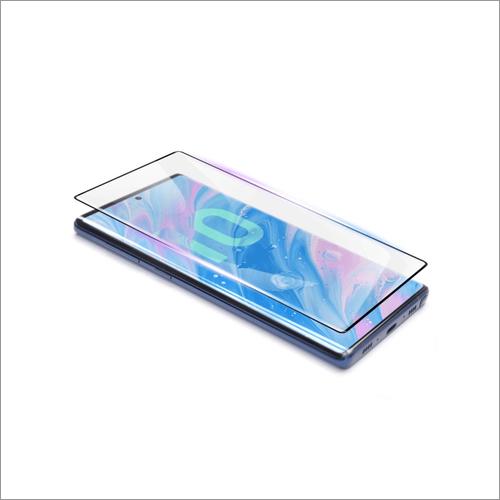 Samsung Note10 Plus 3D Hydra Gel Film Screen Guard Protector
