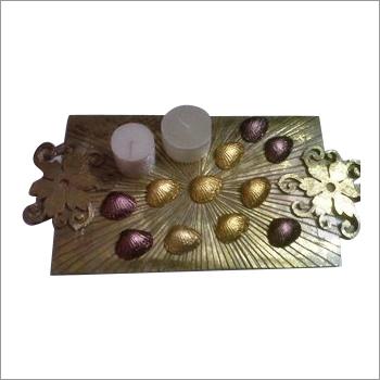 Festival Chocolate Bar