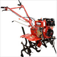 Agriculture Power Weeder