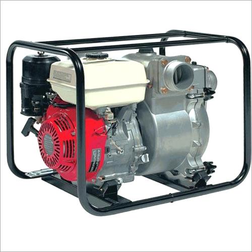Petrol Engine Water Pump
