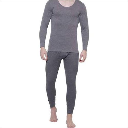 Mens Plain Inner Wear