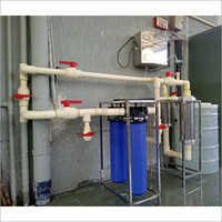 Micro Water Conditioners