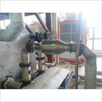Micro Descaler Water Conditioner