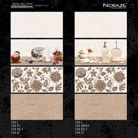 Digital Printing Interior Decoration Wall Tiles