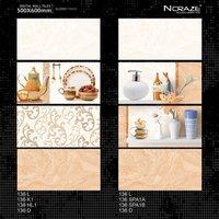 Impressive And Newest 300x600mm Ceramic Tiles