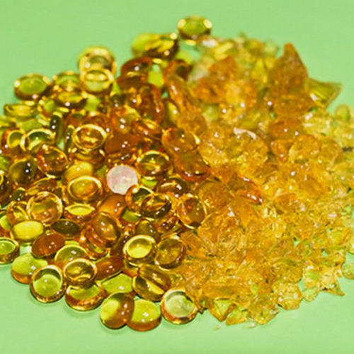 Synthetic Adsorbents