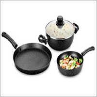Non Stick Cookware Set of 3