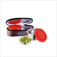 Stainless Steel Hot Munch Lunch Box